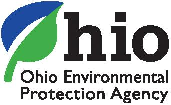Ohio_EPA_new