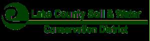 SWCD logo green alpha