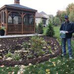 Al Barnes Rain Garden 10172019_LB (8)