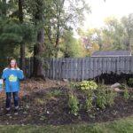 Amber Walden Rain Garden_10142020_LB (5)