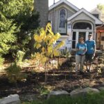 Kathy and Dan Phillips Rain Garden_10132020_LB (15)