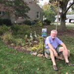 Ray Stewart Rain Garden_10122020_LB (1)