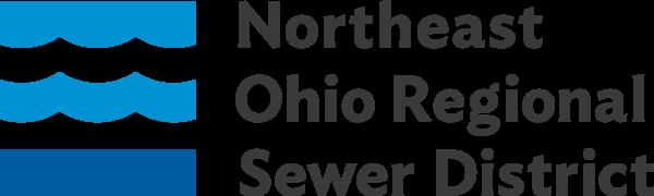 NEORSD_Logo-Stacked_RGB